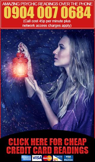 psychics-tarot-reading_angel-healing-over-the-phone-2