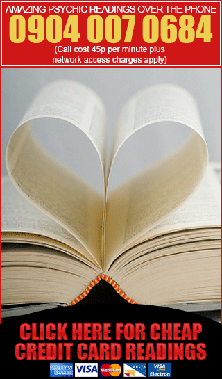 psychics-tarot-reading_cheap-readings-on-matters-of-the-heart-2