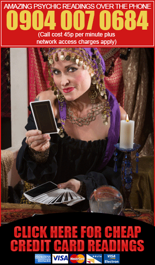 psychics-tarot-reading_detailed-tarot-readings-1
