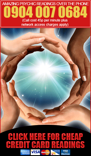 psychics-tarot-reading_empowering-psychic-guidance-2