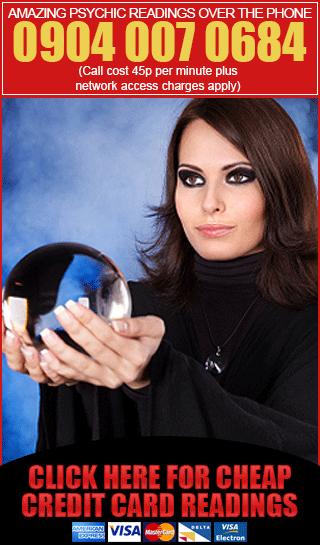 psychics-tarot-reading_modern-crystal-ball-readers-online-2