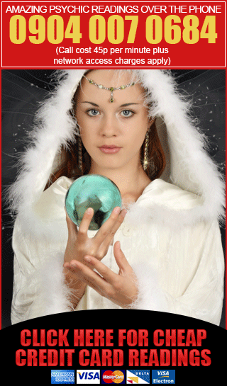 psychics-tarot-reading_online-fortune-telling-1