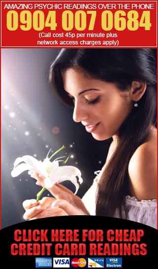 psychics-tarot-reading_spirit-and-destiny-readings-2