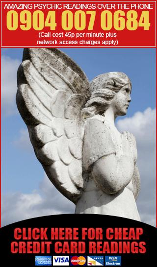 psychics-tarot-reading_spirit-and-destiny-readings
