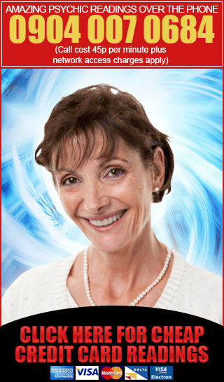 psychics-tarot-reading_uks-best-psychics-online-2